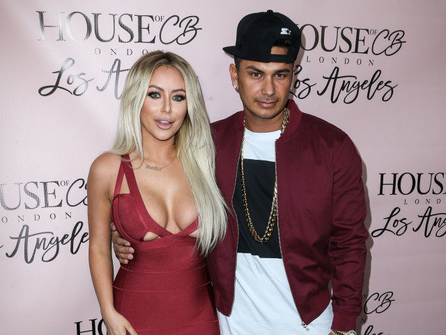House Of CB Los Angeles Flagship Store Launch