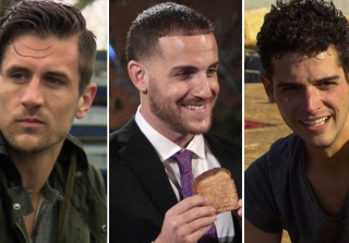 7 Worst Hairstyles Rocked by 'Bachelorette' 2016 Contestants (PHOTOS)