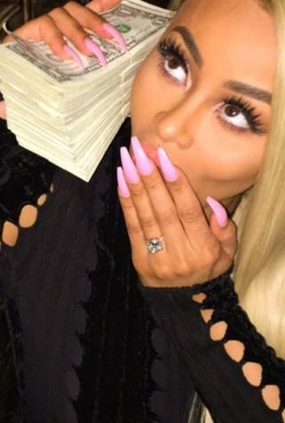 blac-chyna-money-tyga-loan-rob-kardashian