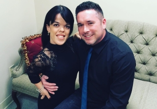\'Little Women: LA\': Briana Renee\'s Husband Has Hate-Filled Rant