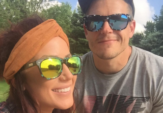 Chelsea Houska and Cole DeBoer Are Adding to Their Family! (PHOTO)