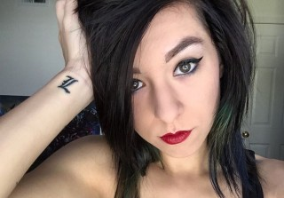 Christina Grimmie's Killer Claimed He Was Her 'Soul Mate'