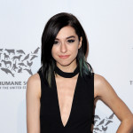 'Voice' Star Christina Grimmie's Autopsy Reveals Official Cause of