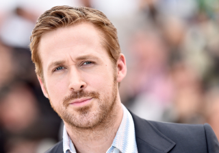 Feminist Ryan Gosling's Advice to 5 Badass Female TV Characters (PHOTOS)