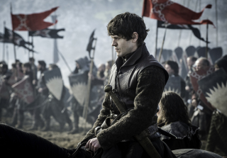 \'Game of Thrones\' Season 6 Spoilers: There Might Be More to Episode 9 Than You Think
