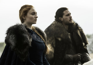 'Game of Thrones' Season 7 Won't Be Eligible For the 2017 Emmys