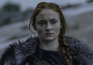 9 Things to Know From the \'Game of Thrones\' Season 6 Finale Promo