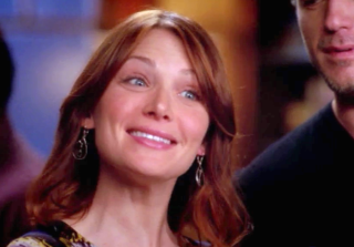 14 'Grey's Anatomy' Relationships You Probably Forgot