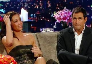 Melissa Rycroft & Jason Mesnick Haven't Spoken Since 2009 On-Air Split