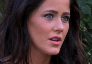 Jenelle Evans Gets Into Twitter Feud With Ryan Edwards's Ex Dalis Connell