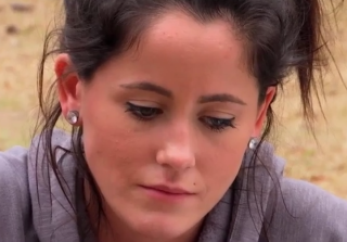 Jenelle Evans Calls Out MTV For Her Negative Portrayal on 'Being Barbara'