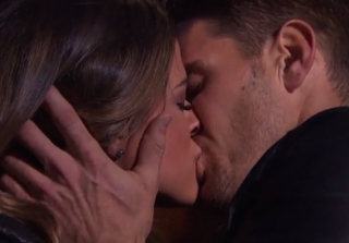 Does Bachelorette JoJo Fletcher Have Sex in the Fantasy Suites?