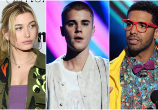7 Young Hollywood Love Lives Decoded: Justin Bieber, Kylie Jenner, & More