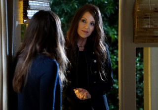 Who Is Mary Drake\'s Second Child on 'Pretty Little Liars'? 4 Theories