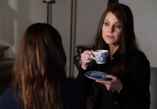 Ranking the Top Suspects for Mary Drake's Other Child on \'Pretty Little Liars\'