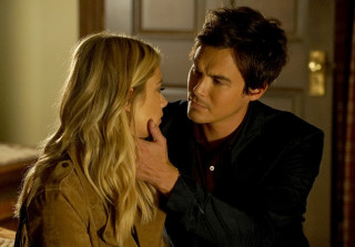 Caleb Confesses His Love for Hanna in the 'PLL' Summer Finale (VIDEO)