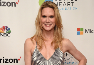 "Stephanie March on Failed Experience With Breast Implants: ""I Refuse to Be Ashamed"""