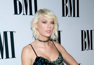 Did Taylor Swift Get a Boob Job? Experts Say Yes (PHOTOS)
