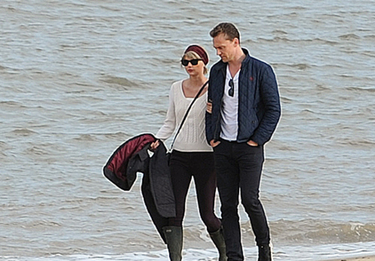 taylor swift boyfriends tom hiddleston