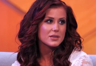 'Teen Mom 2' Season 7 Reunion: Chelsea Houska Is Over the Show, Too!