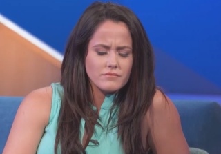 12 Biggest Reveals From Jenelle Evans at the 'Teen Mom 2' Season 7 Reunion
