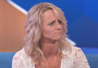 Leah Messer Reveals If She Still Loves Jeremy in 'TM2' Reunion Sneak Peek (VIDEOS)