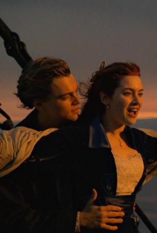 titanic-jack-rose-cal