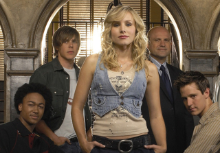 5 TV Shows That Aced the College Experience (VIDEOS)