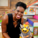 Leslie Jones Was Forced To Leave Twitter Due To Social Media Abuse