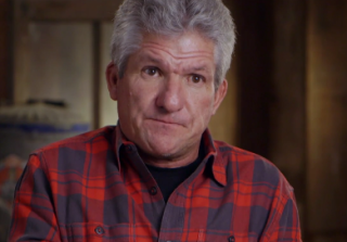 \'Little People, Big World': Matt Roloff\'s Back Pain Could Paralyze Him