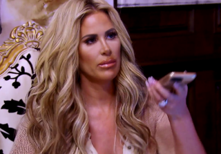 Kim Zolciak Is Considering Baby Number 7 in 'DBT' Sneak Peek! (VIDEO)