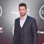 Jordan Rodgers's Brother Luke Hints at Cause of Aaron