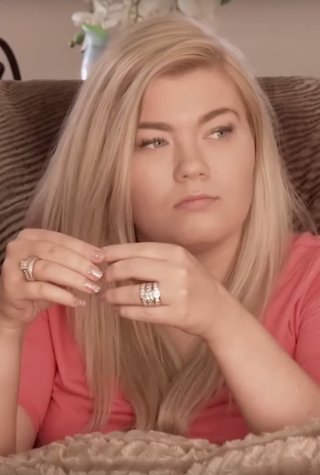 amber portwood miscarriage