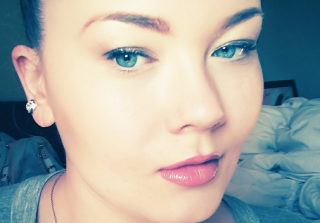 Amber Portwood Tweets and Deletes Rant About Fiance Matt Baier