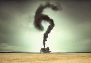 'American Horror Story' Season 6: FX Releases 6 Teasers (VIDEOS)