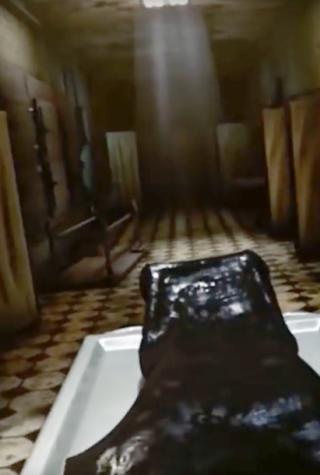 American Horror Story Season 6, VR experience