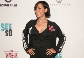Aubrey Plaza Comes Out as Queer in Most Casual Way Possible
