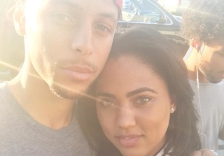 BBWLA's Tami Roman Defends Ayesha Curry From Twitter Trolls (VIDEO)