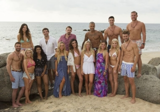 Everything That Happens in the 'Bachelor in Paradise' 3 Premiere
