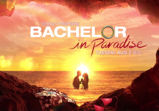 Breaking Down 'Bachelor in Paradise' Season 3's First Promo (VIDEO)
