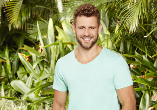 How Far Would You Get on Nick Viall\'s 'Bachelor' Season? (QUIZ)