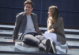 Who Was Eliminated on 'Bachelorette' 2016 Hometown Dates?