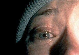 'The Blair Witch Project' Turns 17 — See the Cast Now (PHOTOS)