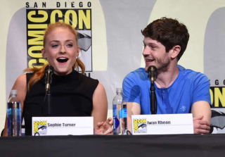 Everything We Learned From the 'Game of Thrones' Comic-Con Panel