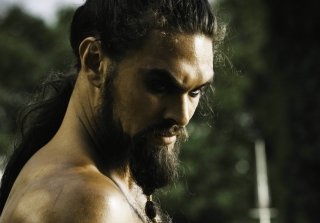 Jason Momoa Is in Northern Ireland — For 'Game of Thrones' Season 7?