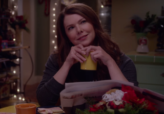 gilmore-girl-a-year-in-the-life-trailer-teaser-netflix