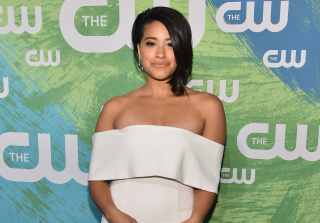 Gina Rodriguez Teases 'Jane the Virgin' Season 3 — Exclusive
