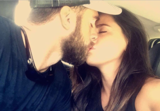 Jenelle Evans Confirms Third Pregnancy, Expecting a Girl With David Eason