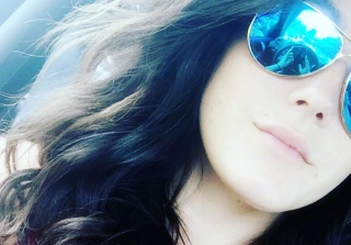 Jenelle Evans's New Instagram Pics Aren't Shushing the Pregnancy Rumors