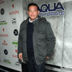 Former Reality Star Jon Gosselin Now Works at T.G.I. Friday's (PHOTO)